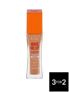 rimmel-london-wake-me-up-foundation-with-vitamin-c-light-coverage
