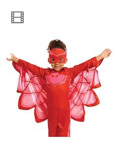pj-masks-costume-set-owlette