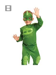 pj-masks-costume-set-gekko