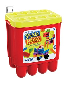stickle-bricks-big-red-bucket