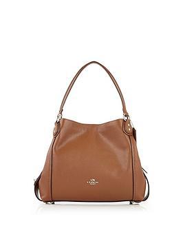 coach-edie-31-shoulder-bag-saddle