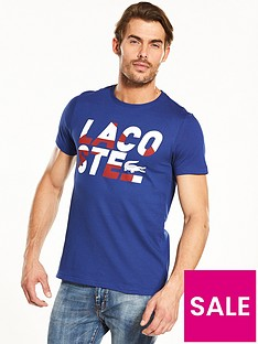 lacoste-sport-graphic-t-shirt