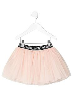 river-island-mini-girls-pink-tutu-skirt