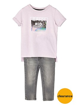 river-island-mini-boys-pink-epic-kid-t-shirt-and-jeans-outfit