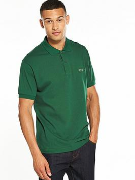 lacoste-sportswear-polo