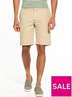 lacoste-sportswear-bermuda-short