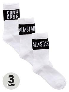 converse-boys-pk-3-crew-sock