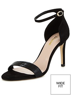 dune-dune-mortimer-wide-fit-barely-there-sandal