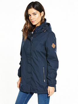 regatta-myrtle-waterproof-jacket