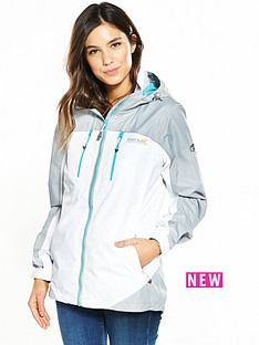 regatta-calderdale-ii-waterproof-jacket-whitegrey