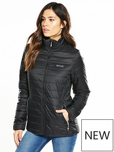 regatta-icebound-jacket-black