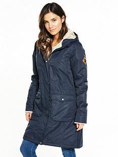 regatta-roanstar-waterproof-fleece-lined-jacket