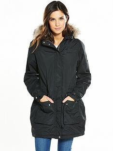 regatta-schima-waterproof-jacket-blacknbsp