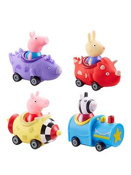 peppa-pig-peppa-pig-mini-buggy-assortment-special-4-pack