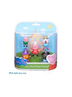 peppa-pig-dress-up-5-figure-pack