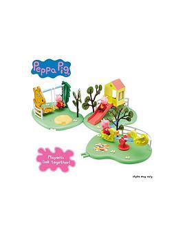 peppa-pig-outdoor-fun-playset-assortment