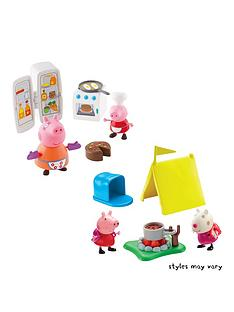 peppa-pig-peppa-pig-peppa039s-kitchencamping-assortment