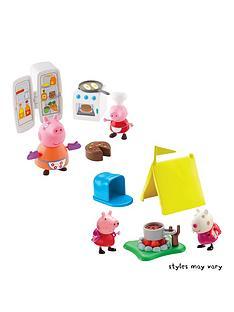 peppa-pig-peppa-pig-peppa039s-kitchencamping-assortment