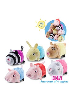 peppa-pig-stackable-soft-toys-4-pack