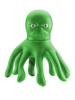 mini-octopus-styles-vary