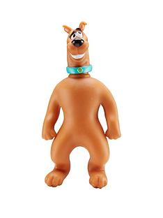 mini-stretch-scooby-styles-vary