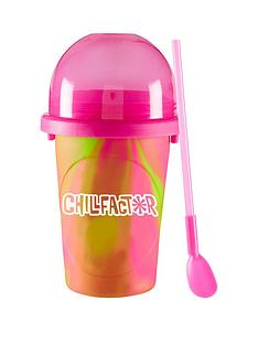 chillfactor-chill-factor-slushy-maker-magenta