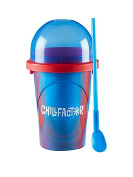 chillfactor-chillfactor-chill-factor-slushy-maker-blue