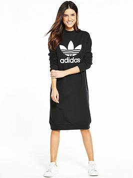 adidas dress uk