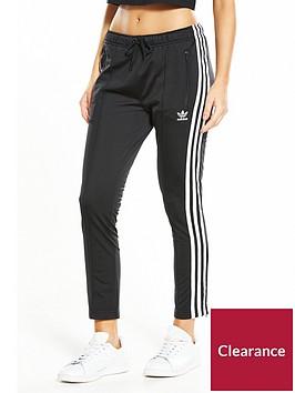 adidas-originals-cigarette-pants-blacknbsp