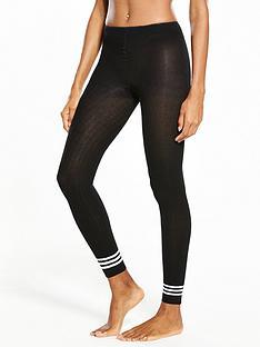 adidas-originals-3-stripes-footless-tights