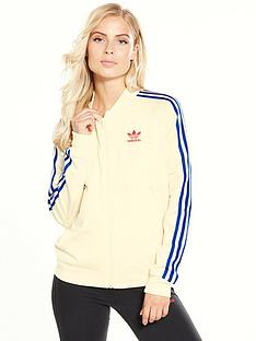 adidas-originals-embellished-arts-superstar-track-top-creamnbsp