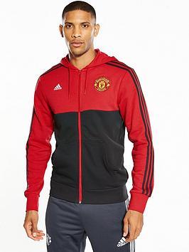 adidas-adidas-manchester-united-3s-full-zip-hoodie