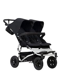 mountain-buggy-duet-3-double-buggy
