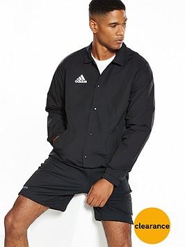adidas-tango-coach-jacket