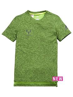 adidas-youth-messi-ml-t-shirt