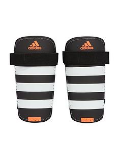 adidas-mens-everlite-shinguard
