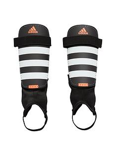 adidas-mens-everclub-shinguard