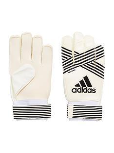 adidas-ace-goalkeeper-gloves