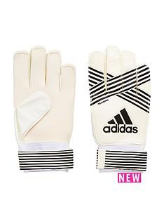 adidas-adidas-mens-ace-goal-keeper-gloves