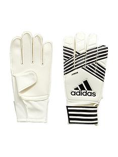 adidas-junior-ace-goal-keeper-gloves