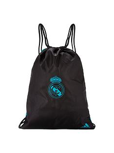 adidas-real-madrid-gym-bag
