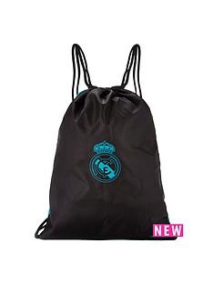 adidas-real-madrid-gym-bag