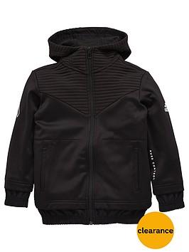 adidas-youth-ace-full-zip-hoody