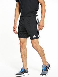 adidas-tango-3s-shorts