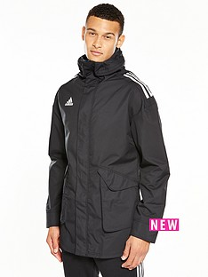 adidas-mens-tango-all-weather-jacket