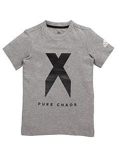 adidas-youth-x-t-shirt
