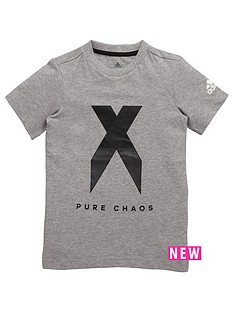 adidas-youth-x-t-shirt