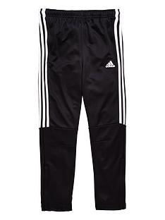 adidas-youth-3s-tiro-pant