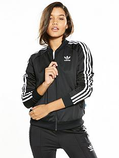 adidas-originals-superstar-track-top-blacknbsp
