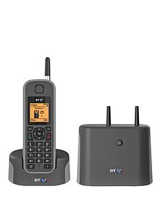 bt-bt-elements-1-km-range-ip67-rated-cordless-phone-with-answer-machine-and-nuisance-call-blocker